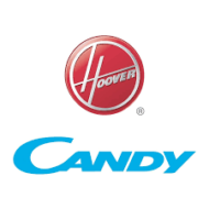 Candy-Hoover