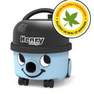 Henry Allergy HVA 160