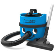 James JVH 180-serie