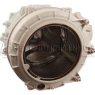 ARISTON - KUIP COMPLEET - 72LTR- PVC