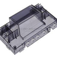 BEKO - GLAS DISPLAY DSFS6530/6530X