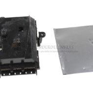 BEKO - MODULE - STUURKAART -DSFN6530/GIS9472X