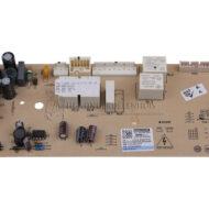 BEKO - MODULE - STUURKAART NM - DC7230/DC72301