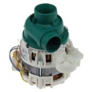 ELECTROLUX - CIRKULATIEPOMP / VAATWASMOTOR