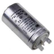 ELECTROLUX - CONDENSATOR, - 18µF