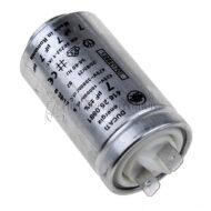ELECTROLUX - CONDENSATOR - 7µF