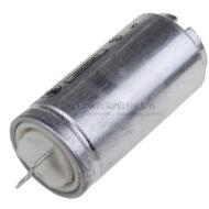ELECTROLUX - CONDENSATOR5µF