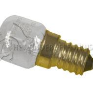 ELECTROLUX - LAMP,10 W
