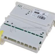 ELECTROLUX - MODULE - STUURKAART -GECONFIGUREERD -EDW503
