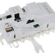 ELECTROLUX - MODULE - STUURKAART- GECONFIGUREERD - ,EWM109
