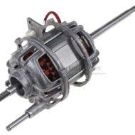 ELECTROLUX - MOTOR DROOGKAST ,HP,PMM,P10