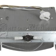 ELECTROLUX - VERWARMINGSELEMENT - 2750W
