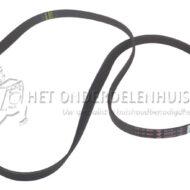 FAGOR / BRANDT - SNAAR POLY-V 1151 H7 ELASTISCH