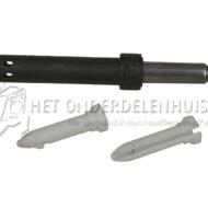 LG - SCHOKDEMPER MET 2 PENNEN - 120N