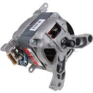 WHIRLPOOL - MOTOR MCA 45/64-148/ALB1