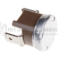 DELONGHI - THERMOSTAAT 180°C - 5228105100