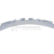 ELECTROLUX - VERSTERKING,SCHARNIER,VULOPENI - 1366255022