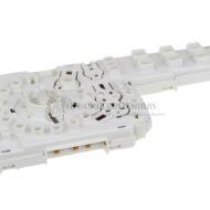 WHIRLPOOL - MODULE - STUURKAART - VW - 481231028065